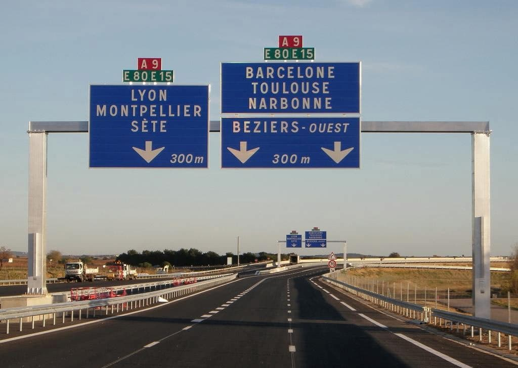Taxi transport medical béziers Montpellier